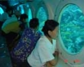 odyssey-submarine.jpg