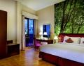 suite-1-bedroom