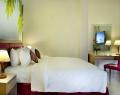suite-2-bedroom