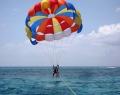 parasailing-1