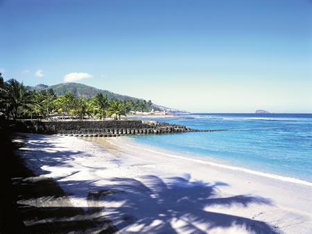 Candi Dasa Promo Wisata Ke Bali Paket Tour Bali Paket Liburan New Normal 2020