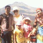 keluarga_mulyana