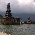 Pura Ulundanu Beratan, Bali