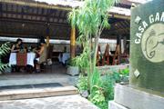 Hotel Murah Ubud