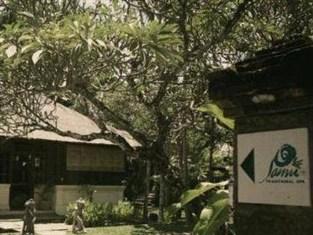 Tandjung Hotel