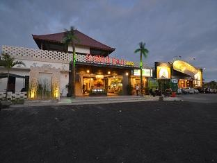 Froont Hotel 1