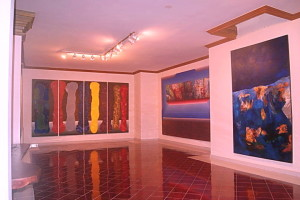 Museum Rudana