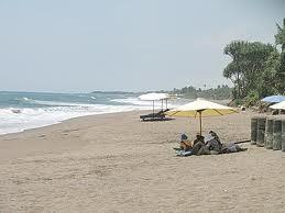 Pantai Brawa