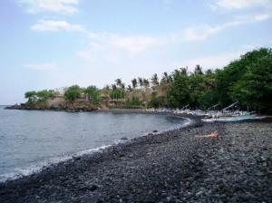 Tulamben
