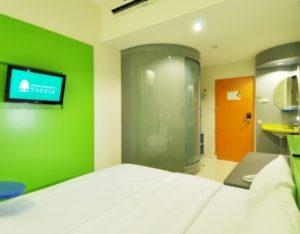 3. POP! Room_19
