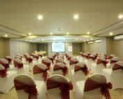 paket_meeting_adijaya_hotel1