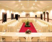 paket_meeting_maxi_hotel1