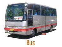 bus_optimize