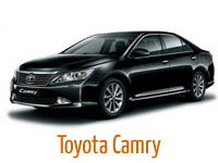 toyota-camry2-optimize