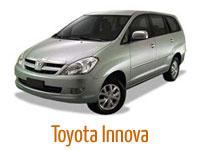toyota-innova-big_opt