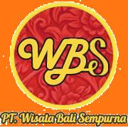 Paket Wisata Ke Bali Paket Tour Bali Paket Liburan Bali Murah