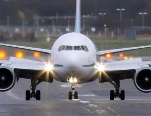 Tips Booking  Tiket Pesawat Pulang Pergi Tujuan Bali Update