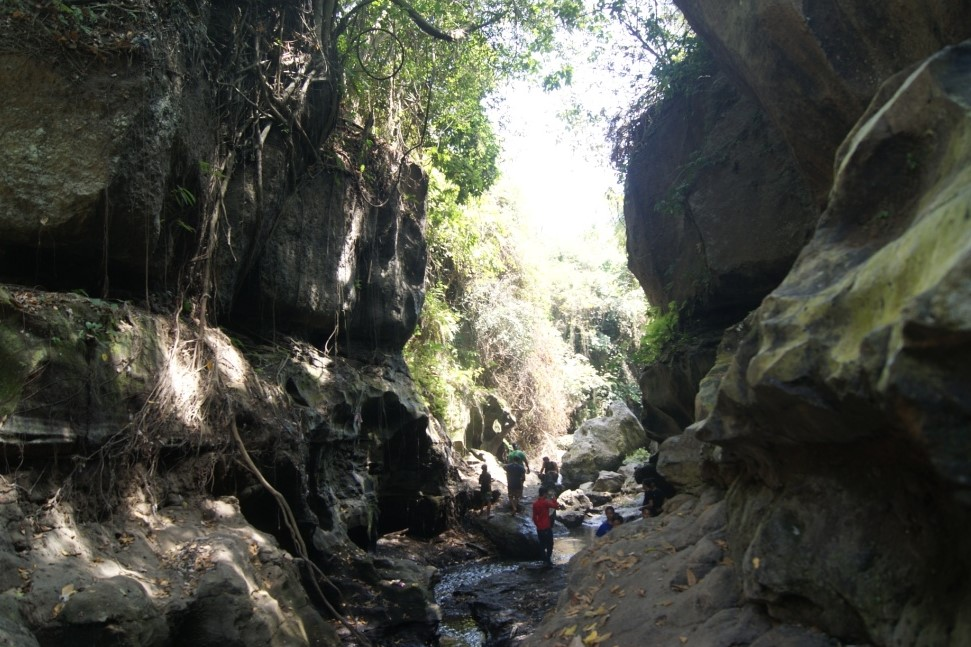 hidden canyon guwang2
