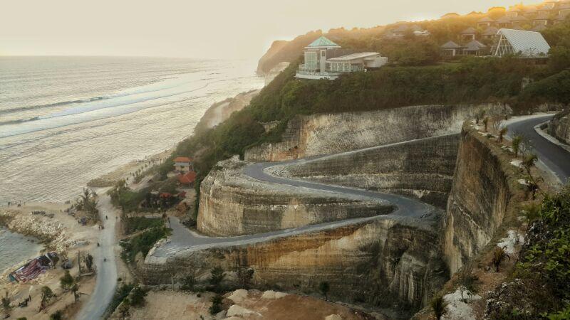 7 Objek Wisata Di Bali Yang Tersembunyi Dan Wajib Dikunjungi